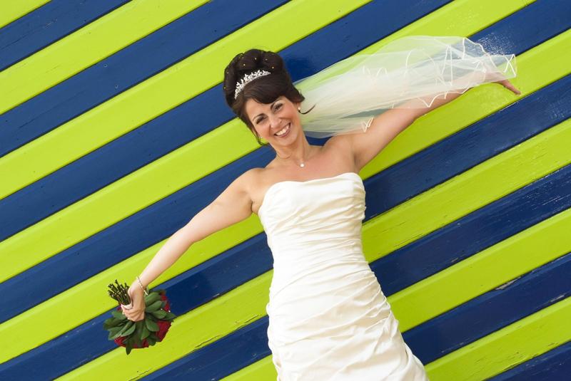 Wedding photography Portsmouth